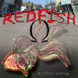 GraphicDesignTWO/redfish1.jpg