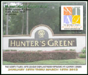Hunter's Green
